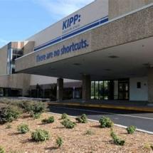 Kipp School Jacksonville FL