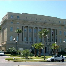 Lake-County-Florida-Courthouse
