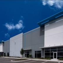 Park 429 Building Apopka FL